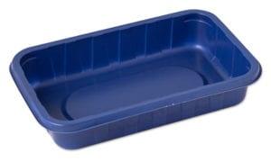 Stabil Verktøyindustri verktøy for plastproduksjon